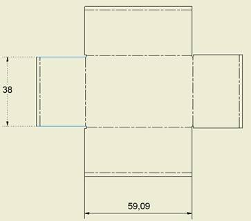 blechbearbeitung. Black Bedroom Furniture Sets. Home Design Ideas